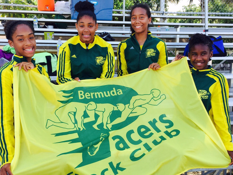 Pacers-Track-Club-Bermuda-June-1-2015-2