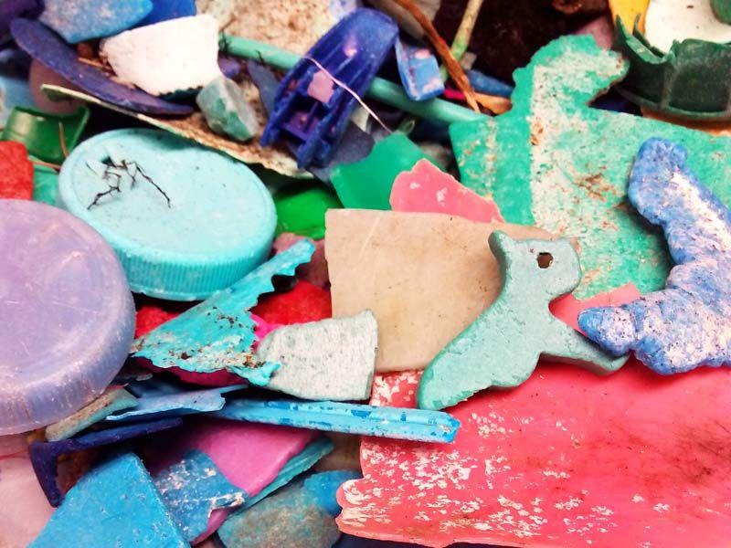 Plastisea-June-15-2015-Rough-Plastics