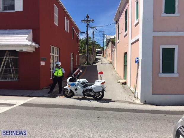 Police 10-06-2015(1)