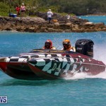 Powerboat Racing Bermuda, June 28 2015-1