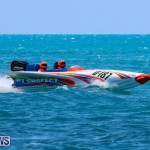 Powerboat Racing Bermuda, June 28 2015-10