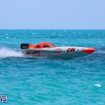 Powerboat Racing Bermuda, June 28 2015-12