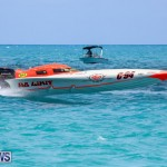 Powerboat Racing Bermuda, June 28 2015-13