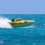 Powerboat Racing Bermuda, June 28 2015-14