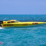 Powerboat Racing Bermuda, June 28 2015-15