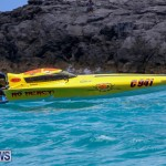 Powerboat Racing Bermuda, June 28 2015-16