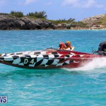 Powerboat Racing Bermuda, June 28 2015-2