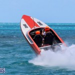 Powerboat Racing Bermuda, June 28 2015-20