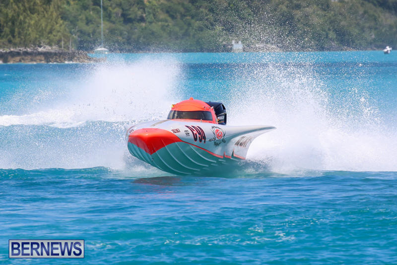 Powerboat-Racing-Bermuda-June-28-2015-23
