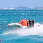 Powerboat Racing Bermuda, June 28 2015-26