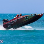 Powerboat Racing Bermuda, June 28 2015-27