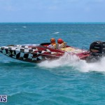 Powerboat Racing Bermuda, June 28 2015-3
