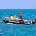 Powerboat Racing Bermuda, June 28 2015-30