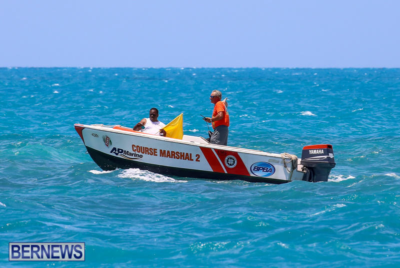 Powerboat-Racing-Bermuda-June-28-2015-30