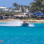 Powerboat Racing Bermuda, June 28 2015-32