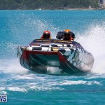 Powerboat Racing Bermuda, June 28 2015-36