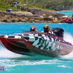 Powerboat Racing Bermuda, June 28 2015-37