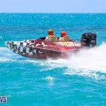 Powerboat Racing Bermuda, June 28 2015-38