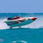 Powerboat Racing Bermuda, June 28 2015-40