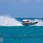 Powerboat Racing Bermuda, June 28 2015-41