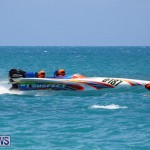 Powerboat Racing Bermuda, June 28 2015-42