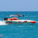Powerboat Racing Bermuda, June 28 2015-43