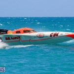Powerboat Racing Bermuda, June 28 2015-44