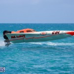 Powerboat Racing Bermuda, June 28 2015-45