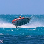 Powerboat Racing Bermuda, June 28 2015-50