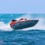 Powerboat Racing Bermuda, June 28 2015-51