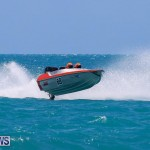 Powerboat Racing Bermuda, June 28 2015-52