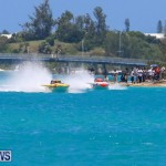 Powerboat Racing Bermuda, June 28 2015-54