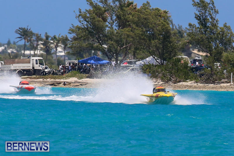 Powerboat-Racing-Bermuda-June-28-2015-55
