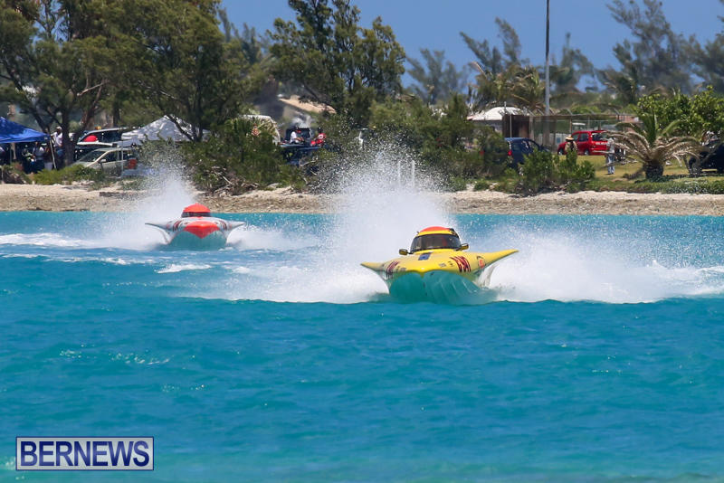 Powerboat-Racing-Bermuda-June-28-2015-56