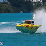 Powerboat Racing Bermuda, June 28 2015-57