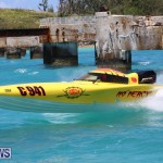 Powerboat Racing Bermuda, June 28 2015-59