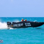 Powerboat Racing Bermuda, June 28 2015-62