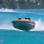 Powerboat Racing Bermuda, June 28 2015-64