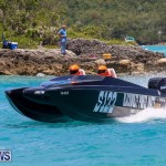 Powerboat Racing Bermuda, June 28 2015-67