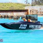 Powerboat Racing Bermuda, June 28 2015-68