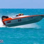 Powerboat Racing Bermuda, June 28 2015-7