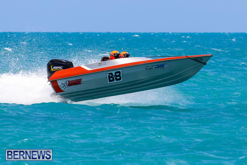 Powerboat-Racing-Bermuda-June-28-2015-7