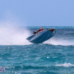 Powerboat Racing Bermuda, June 28 2015-70