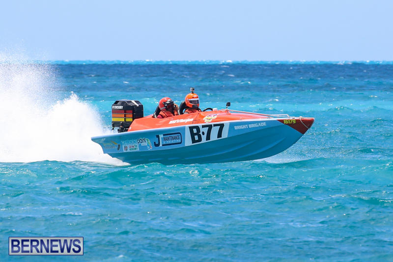 Powerboat-Racing-Bermuda-June-28-2015-72