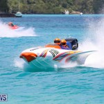 Powerboat Racing Bermuda, June 28 2015-74