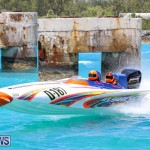 Powerboat Racing Bermuda, June 28 2015-75