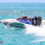 Powerboat Racing Bermuda, June 28 2015-76