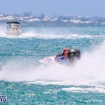 Powerboat Racing Bermuda, June 28 2015-77