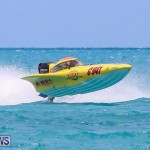 Powerboat Racing Bermuda, June 28 2015-78