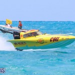 Powerboat Racing Bermuda, June 28 2015-79